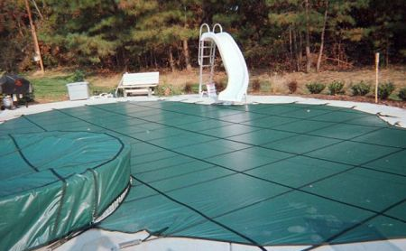prelate piscine