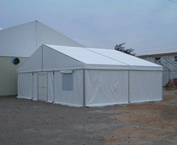 corturi industriale 2